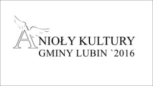 2016-ANIOŁY KULTURY-logo