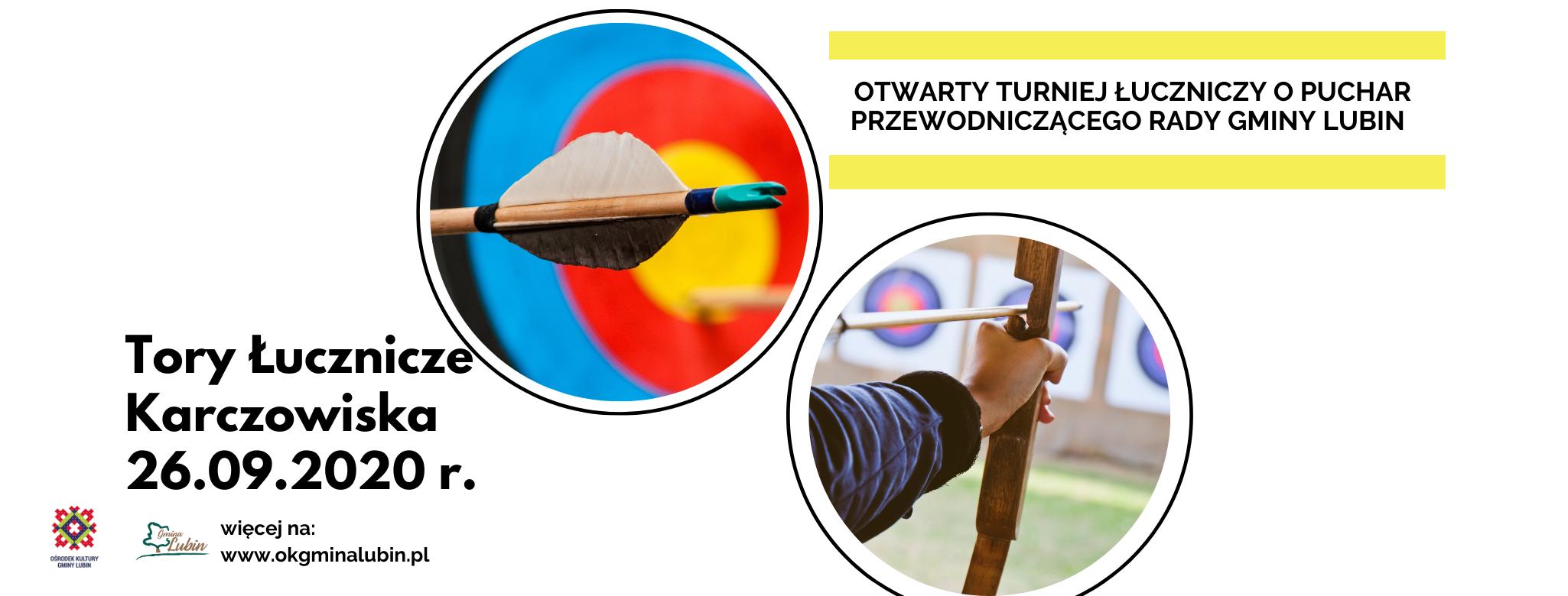 Turniej Łuczniczy