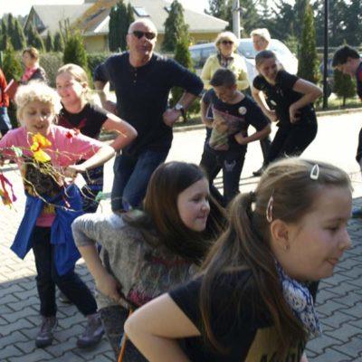 Rajd Pieszy i Giełda Piosenki Turystycznej 2019