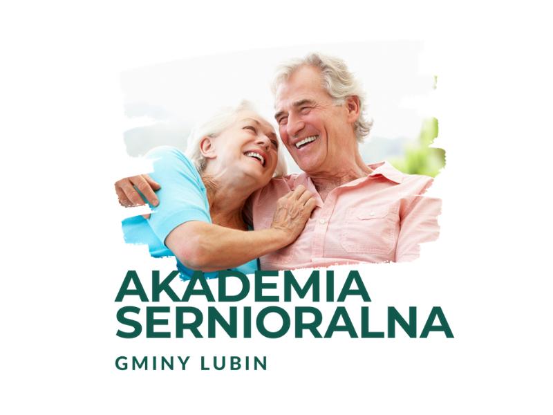 Akademia Senioralna Gminy Lubin
